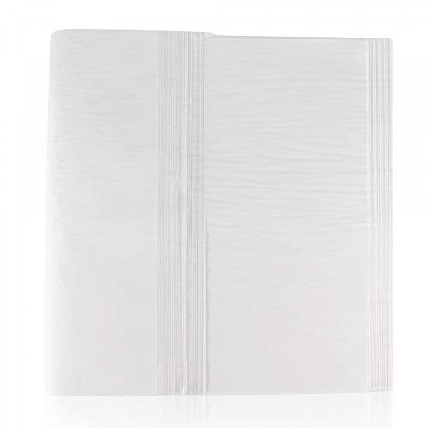 Soft Ivory Birch Tissue Paper 15 X 20 120 Sheets Premium Quality Gift Wrap Paper by A1 bakery Supplies Made in USA